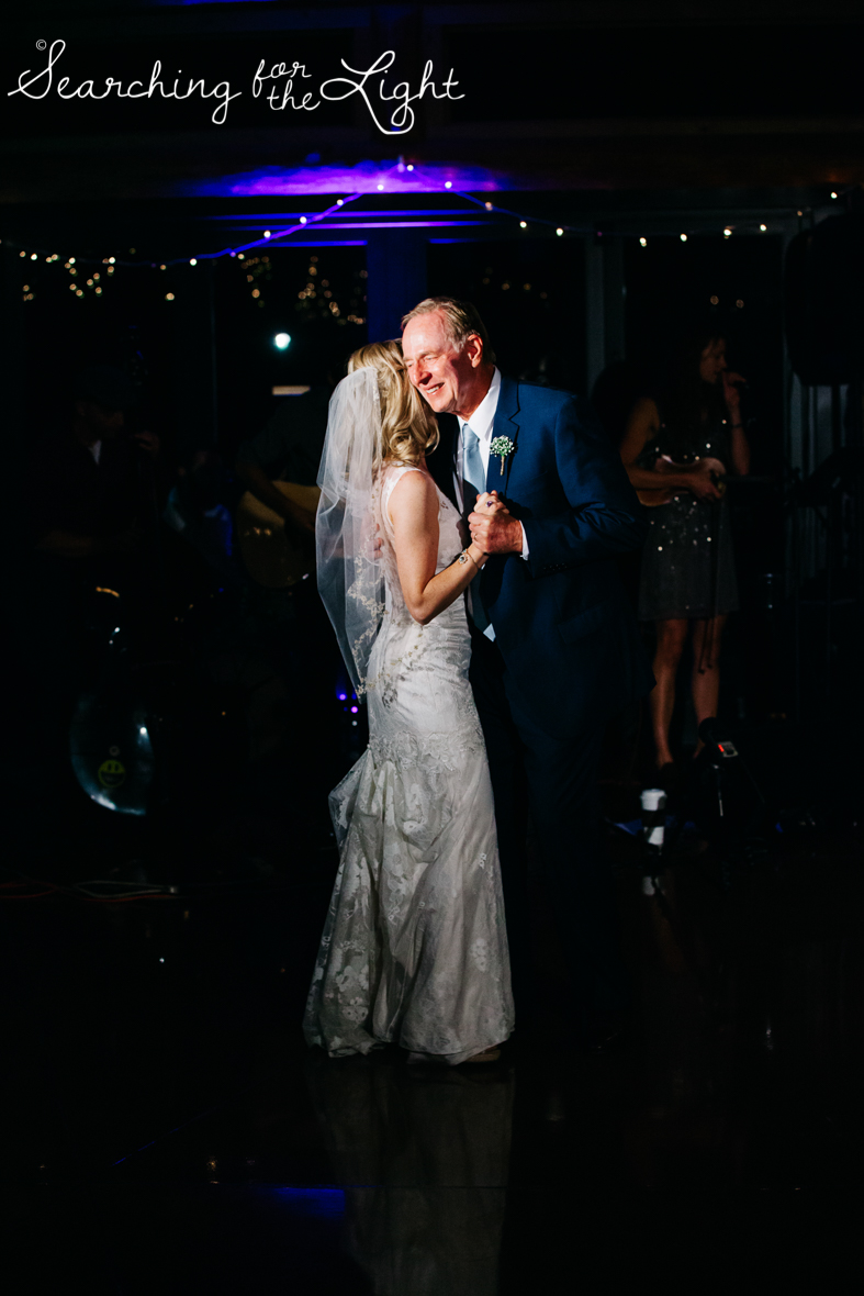 099mount_princeton_mountain_wedding_photographer_jessica&geoff0088-3.jpg