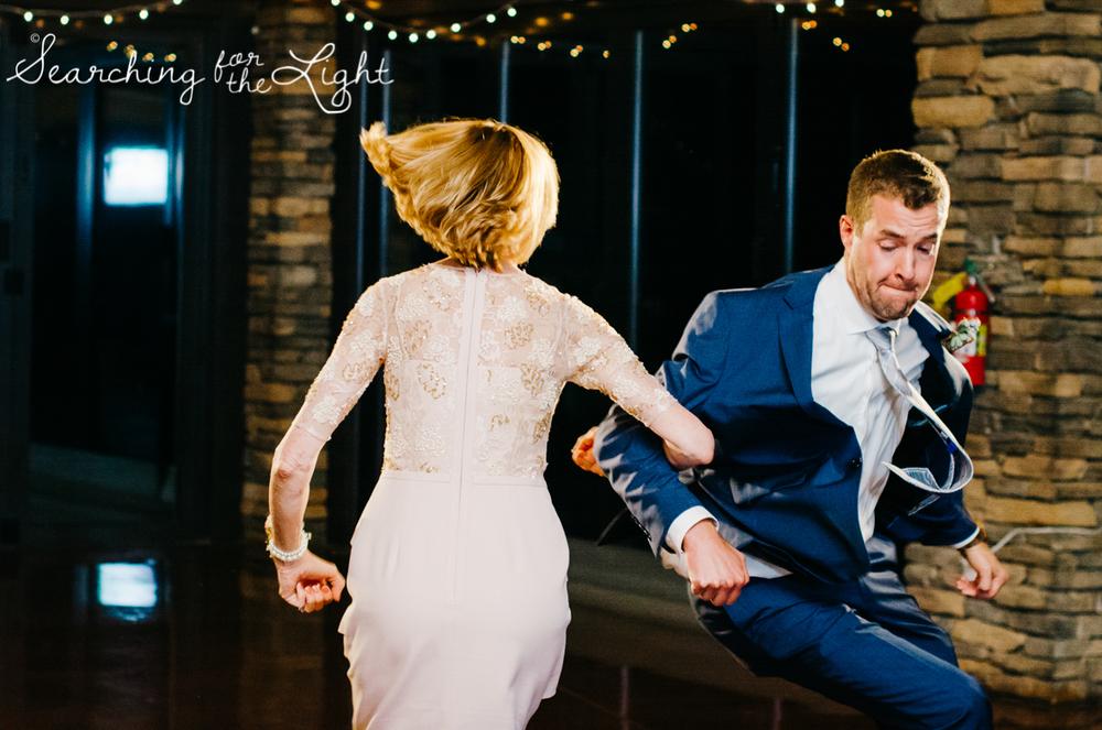 102mount_princeton_mountain_wedding_photographer_jessica&geoff0301-2.jpg
