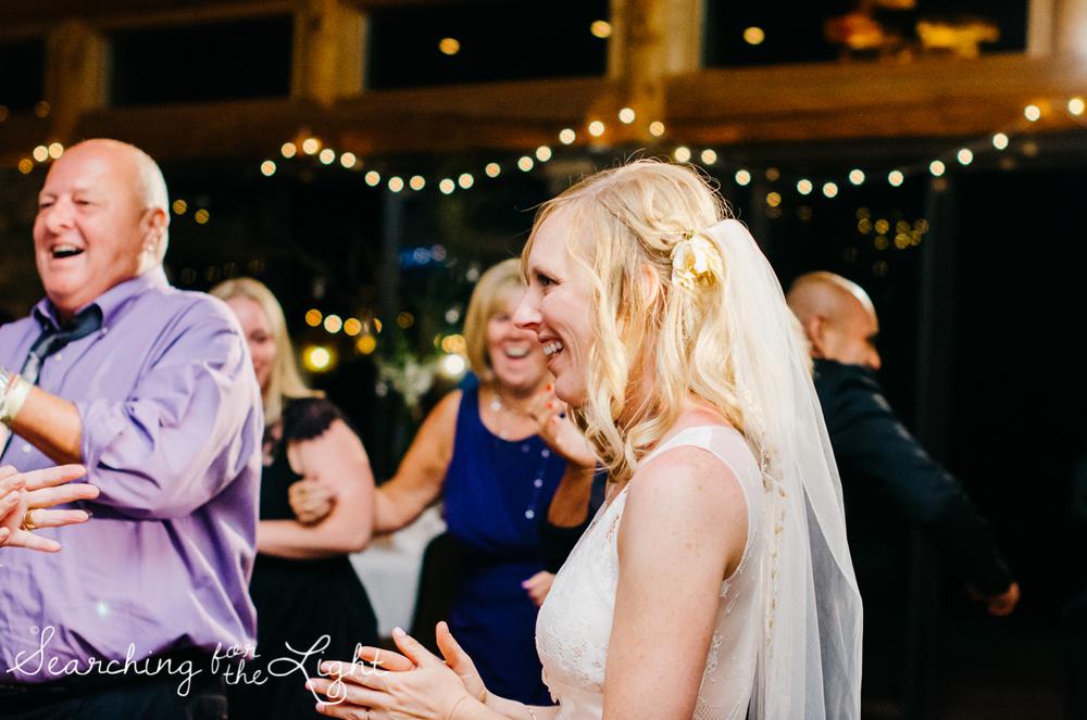 103mount_princeton_mountain_wedding_photographer_jessica&geoff0317-2.jpg