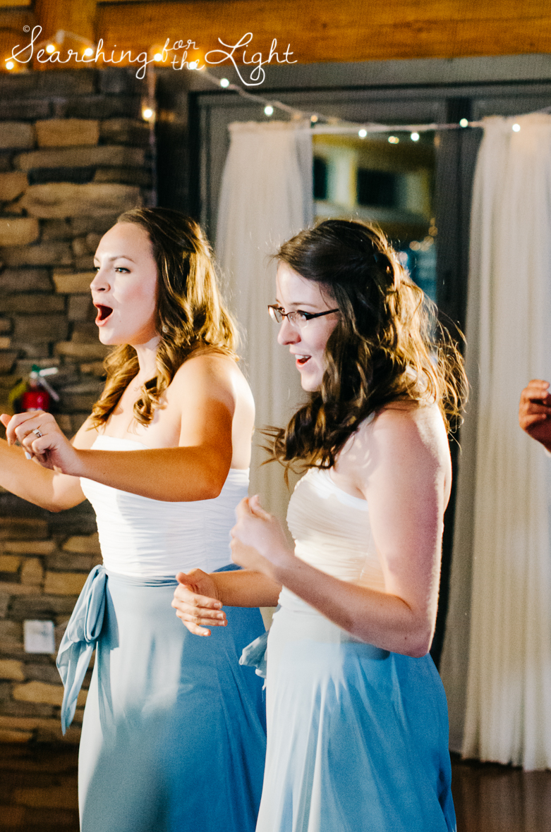 107mount_princeton_mountain_wedding_photographer_jessica&geoff0243-2.jpg