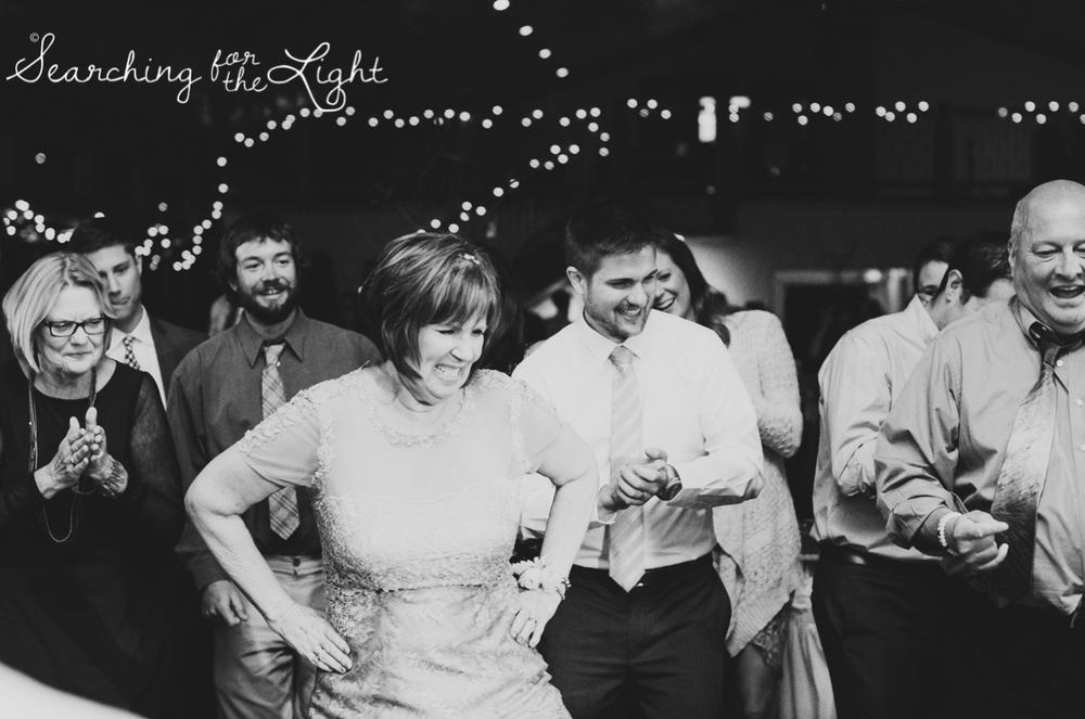 108mount_princeton_mountain_wedding_photographer_jessica&geoff0333-2_bw.jpg