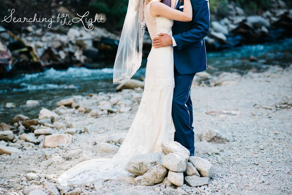 mount_princeton_mountain_wedding_photographer_jessica&geoff1499.jpg