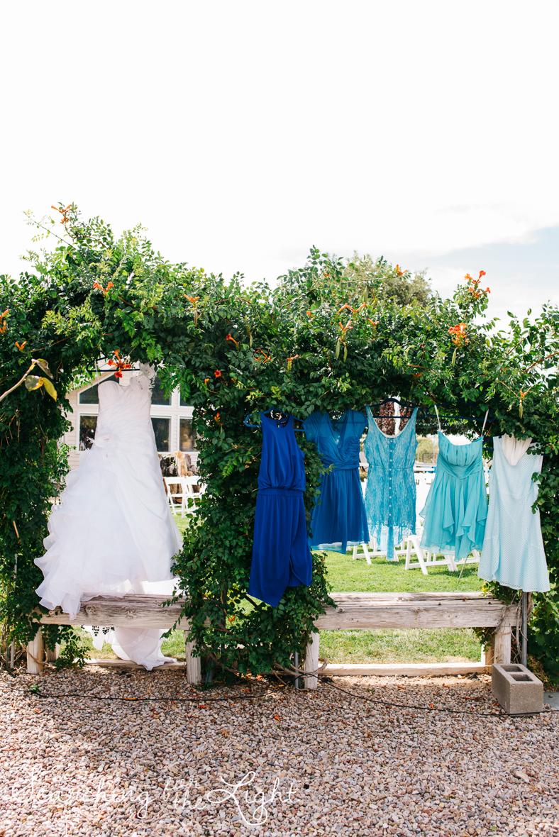006mountain_wedding_photographer_mandy&josh_0145.jpg