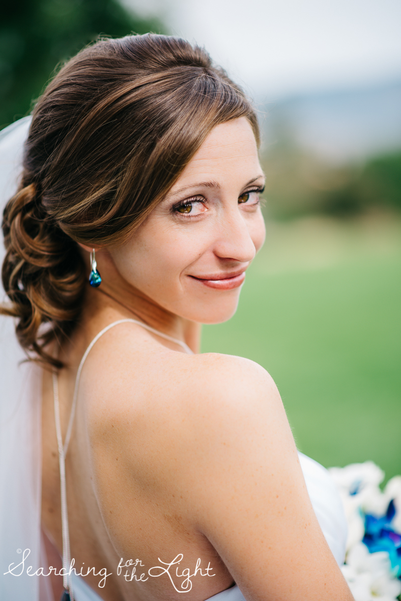 013mountain_wedding_photographer_mandy&josh_0414.jpg