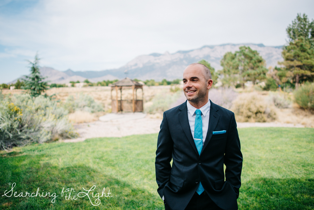 014mountain_wedding_photographer_mandy&josh_0803.jpg