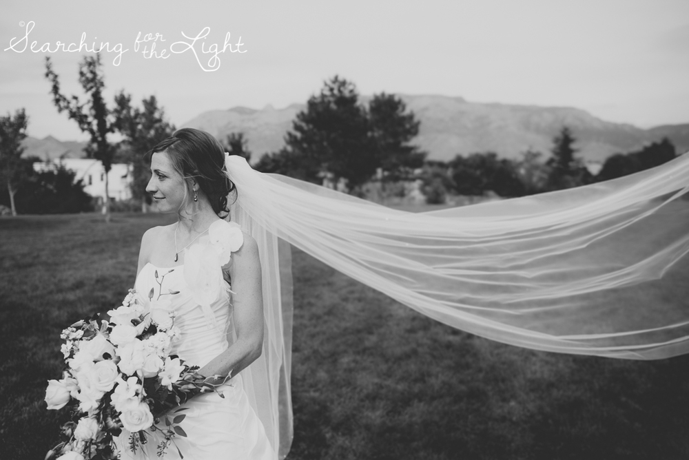 016mountain_wedding_photographer_mandy&josh_0592_bw.jpg