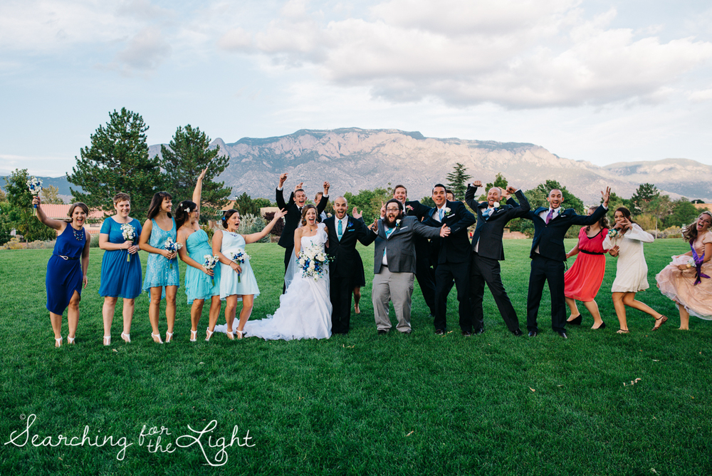 024mountain_wedding_photographer_mandy&josh_1752.jpg