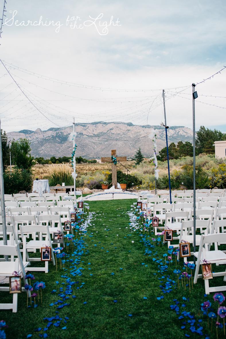 030mountain_wedding_photographer_mandy&josh_0983.jpg