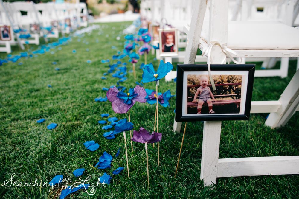 032mountain_wedding_photographer_mandy&josh_0992.jpg