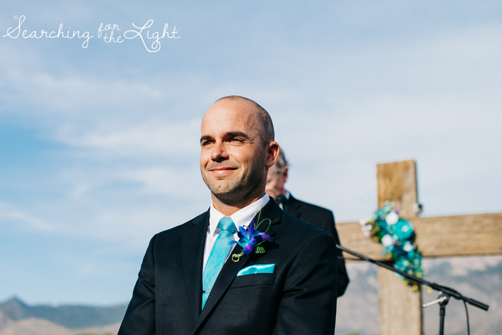 038mountain_wedding_photographer_mandy&josh_1221.jpg