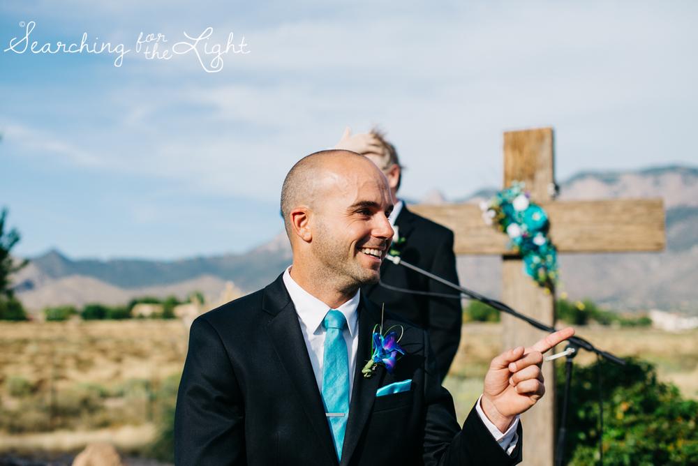 039mountain_wedding_photographer_mandy&josh_1223.jpg