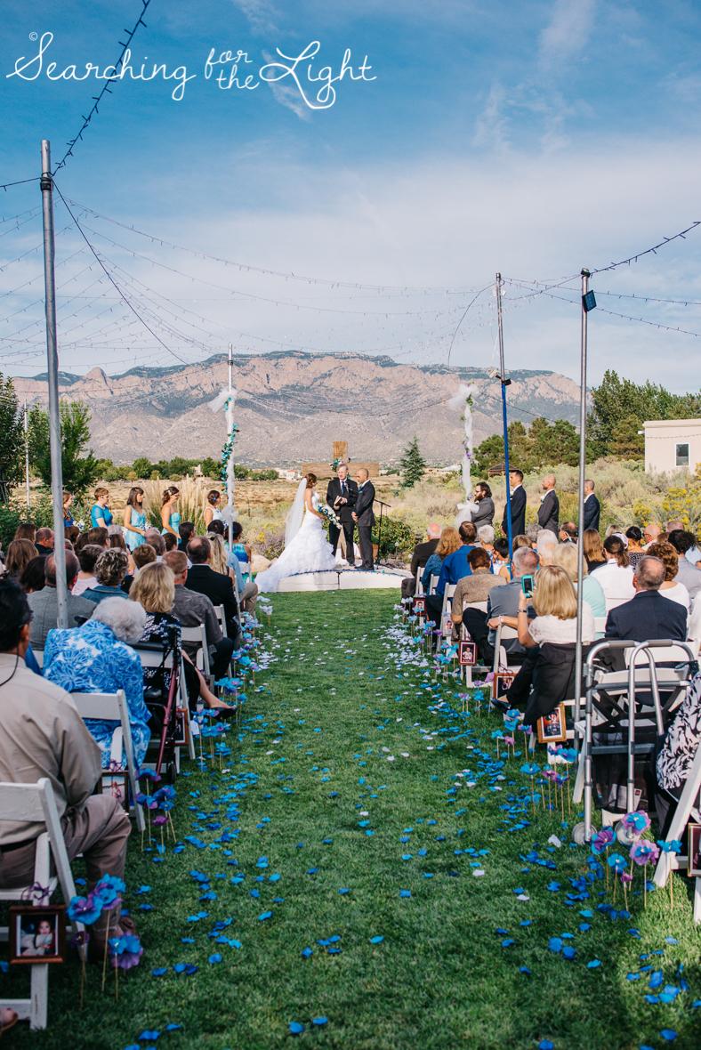 041mountain_wedding_photographer_mandy&josh_1278.jpg