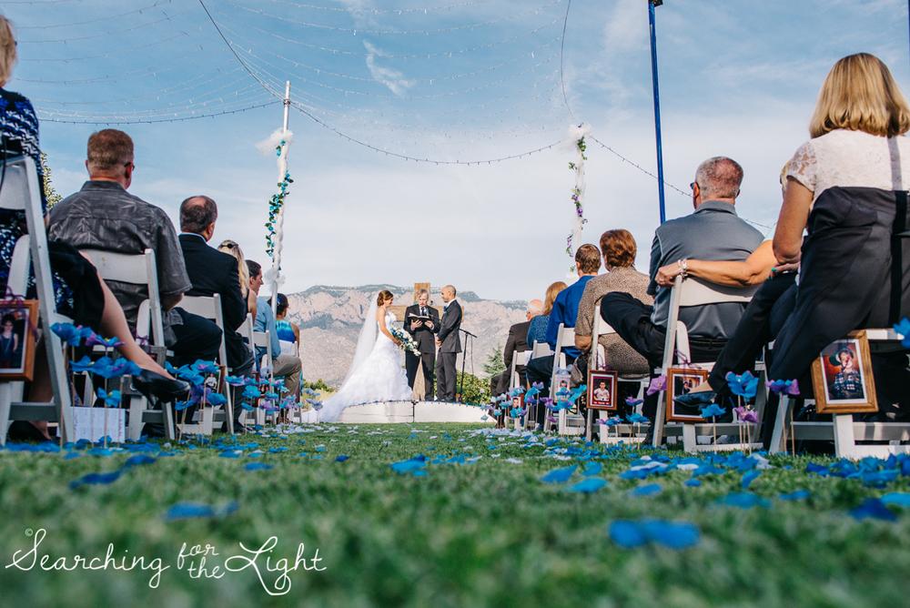 042mountain_wedding_photographer_mandy&josh_1286.jpg