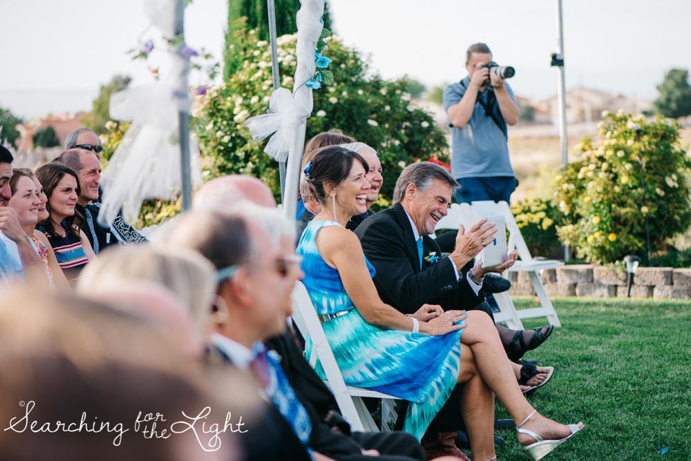 043mountain_wedding_photographer_mandy&josh_1337.jpg