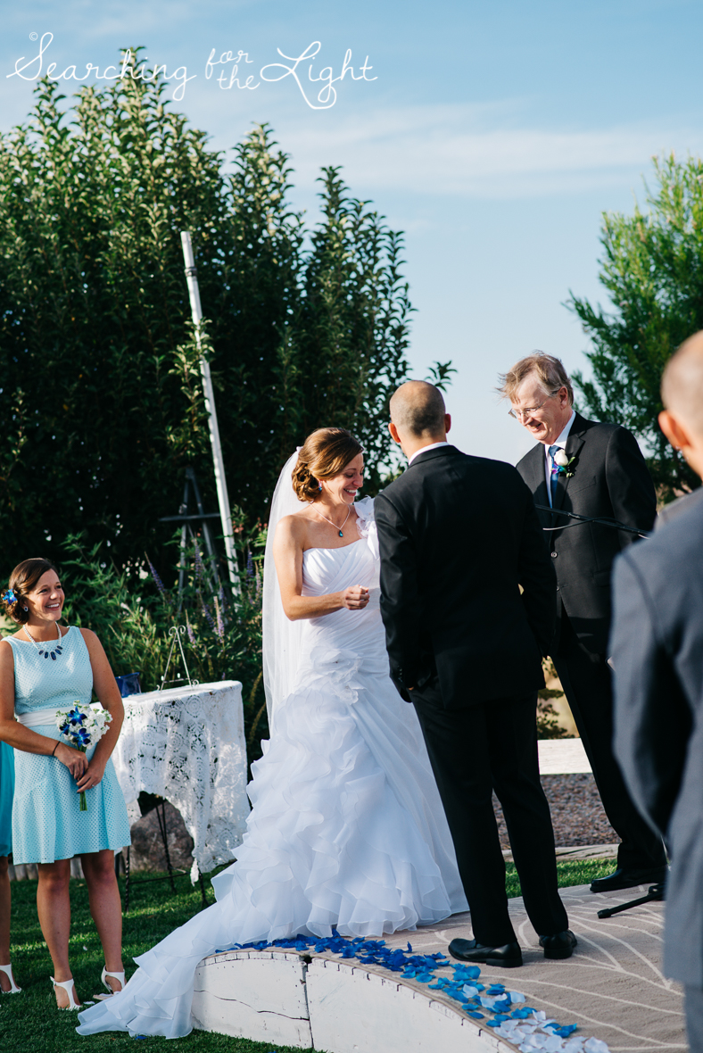 045mountain_wedding_photographer_mandy&josh_1360.jpg