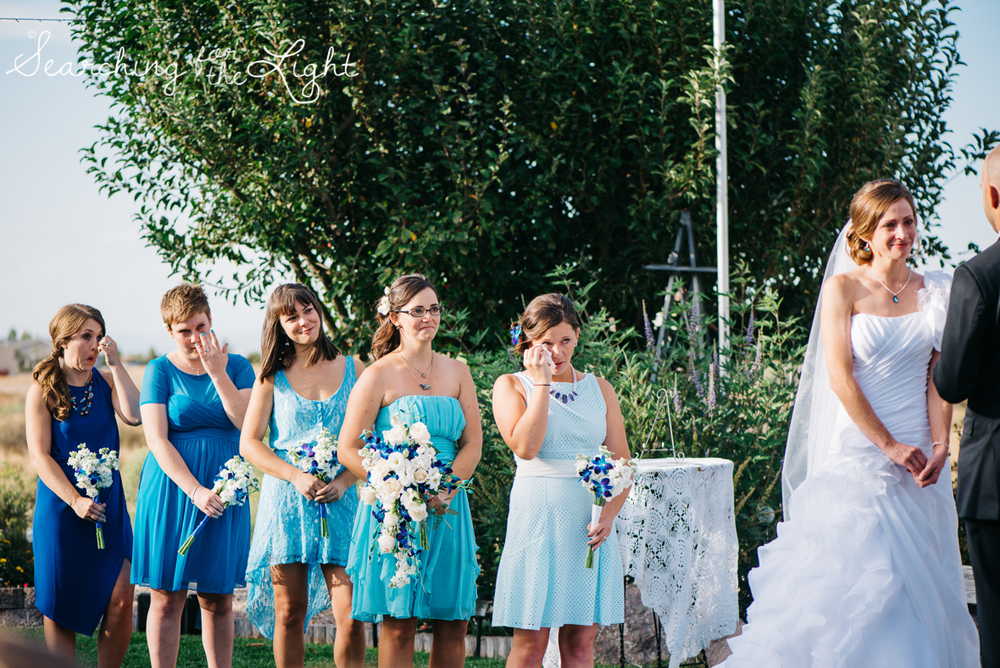044mountain_wedding_photographer_mandy&josh_1356.jpg