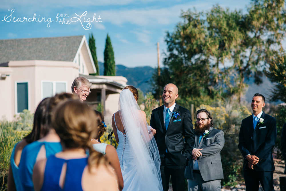 048mountain_wedding_photographer_mandy&josh_1388.jpg