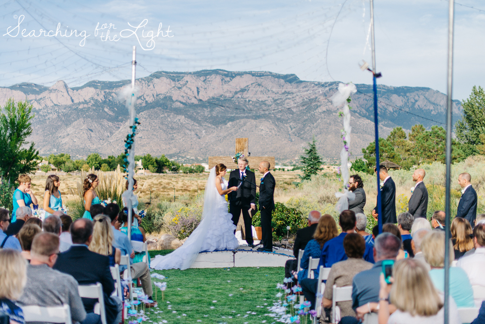 047mountain_wedding_photographer_mandy&josh_1382.jpg