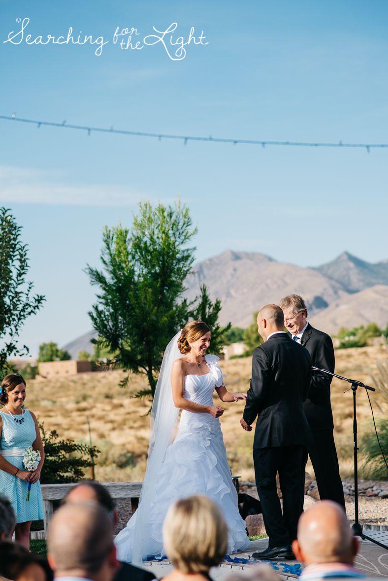 049mountain_wedding_photographer_mandy&josh_1412.jpg