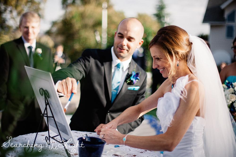 052mountain_wedding_photographer_mandy&josh_0953.jpg