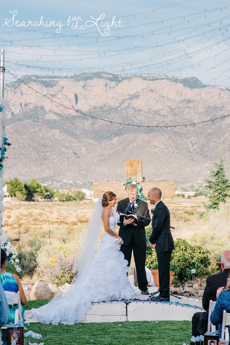 056mountain_wedding_photographer_mandy&josh_1495.jpg