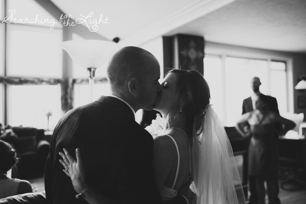 059mountain_wedding_photographer_mandy&josh_1567_bw.jpg