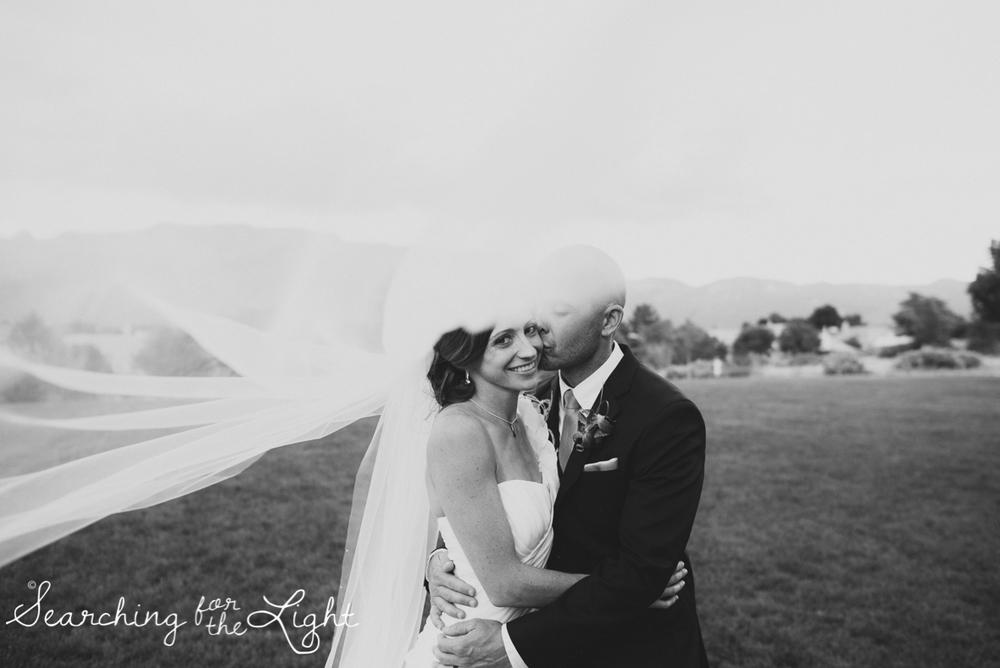 060mountain_wedding_photographer_mandy&josh_1925_bw.jpg