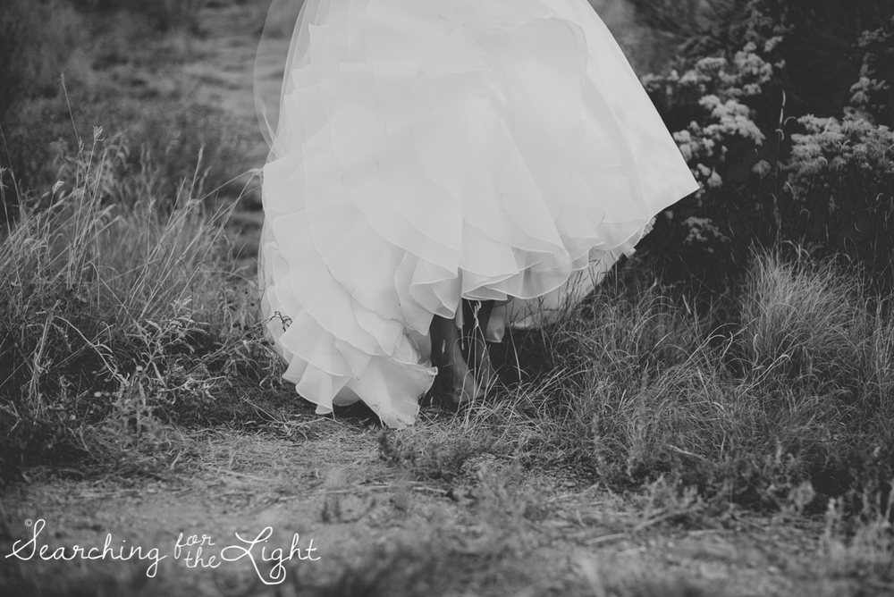061mountain_wedding_photographer_mandy&josh_1942_bw.jpg