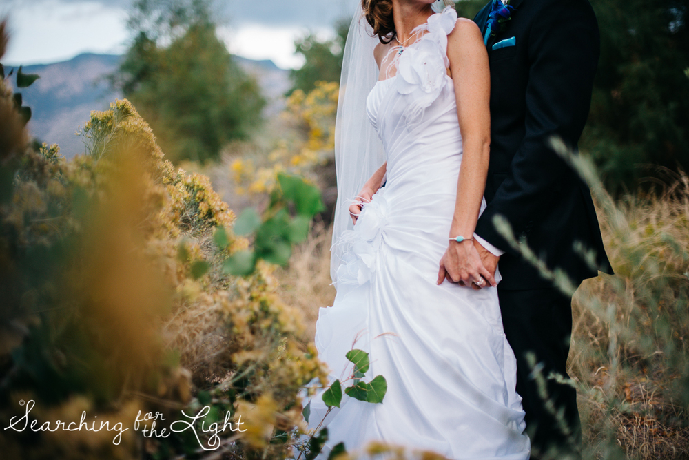 064mountain_wedding_photographer_mandy&josh_2002.jpg