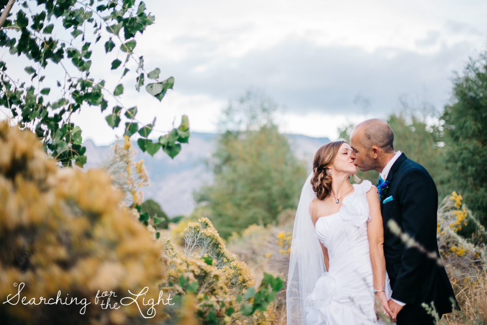 063mountain_wedding_photographer_mandy&josh_1994.jpg