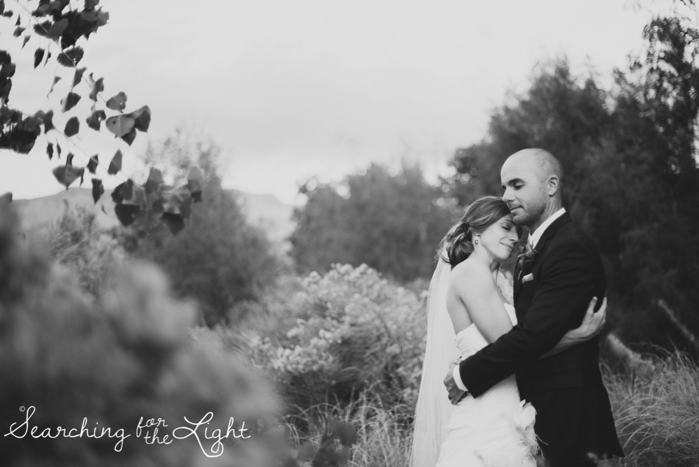 066mountain_wedding_photographer_mandy&josh_1964_bw.jpg