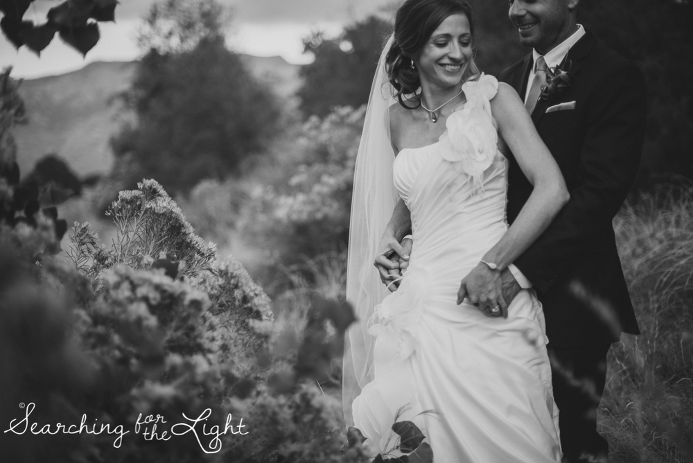 067mountain_wedding_photographer_mandy&josh_2024_bw.jpg