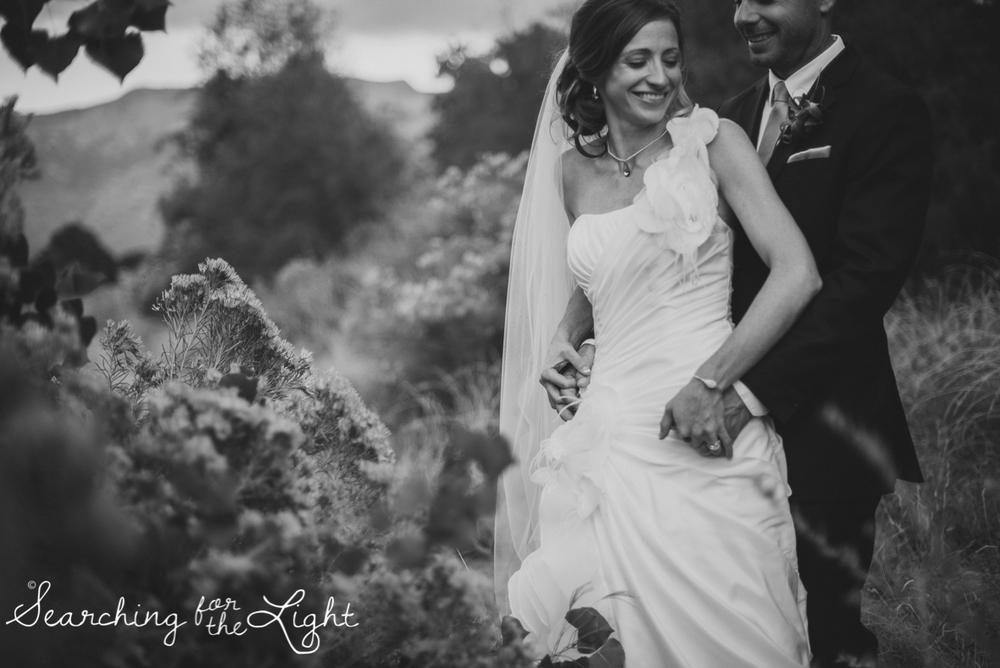 067mountain_wedding_photographer_mandy&josh_2024_bw.jpg