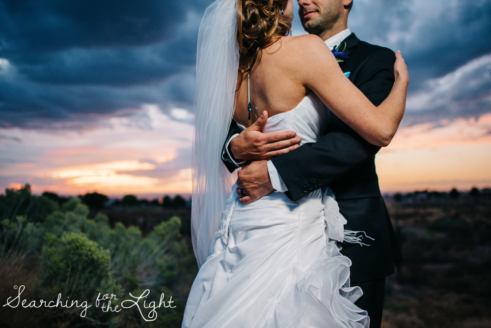 068mountain_wedding_photographer_mandy&josh_2209.jpg