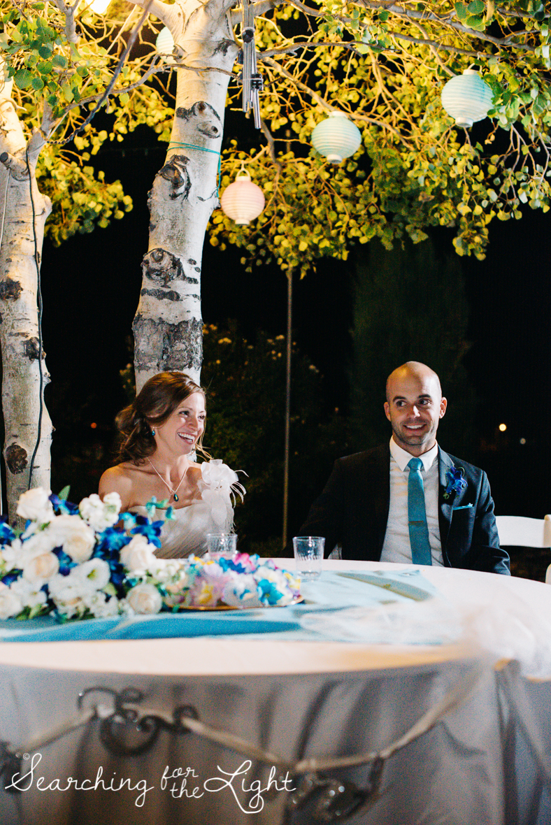 071mountain_wedding_photographer_mandy&josh_2304.jpg
