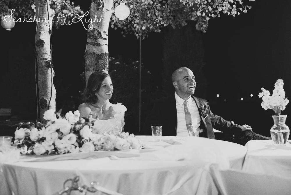 074mountain_wedding_photographer_mandy&josh_2343_bw.jpg