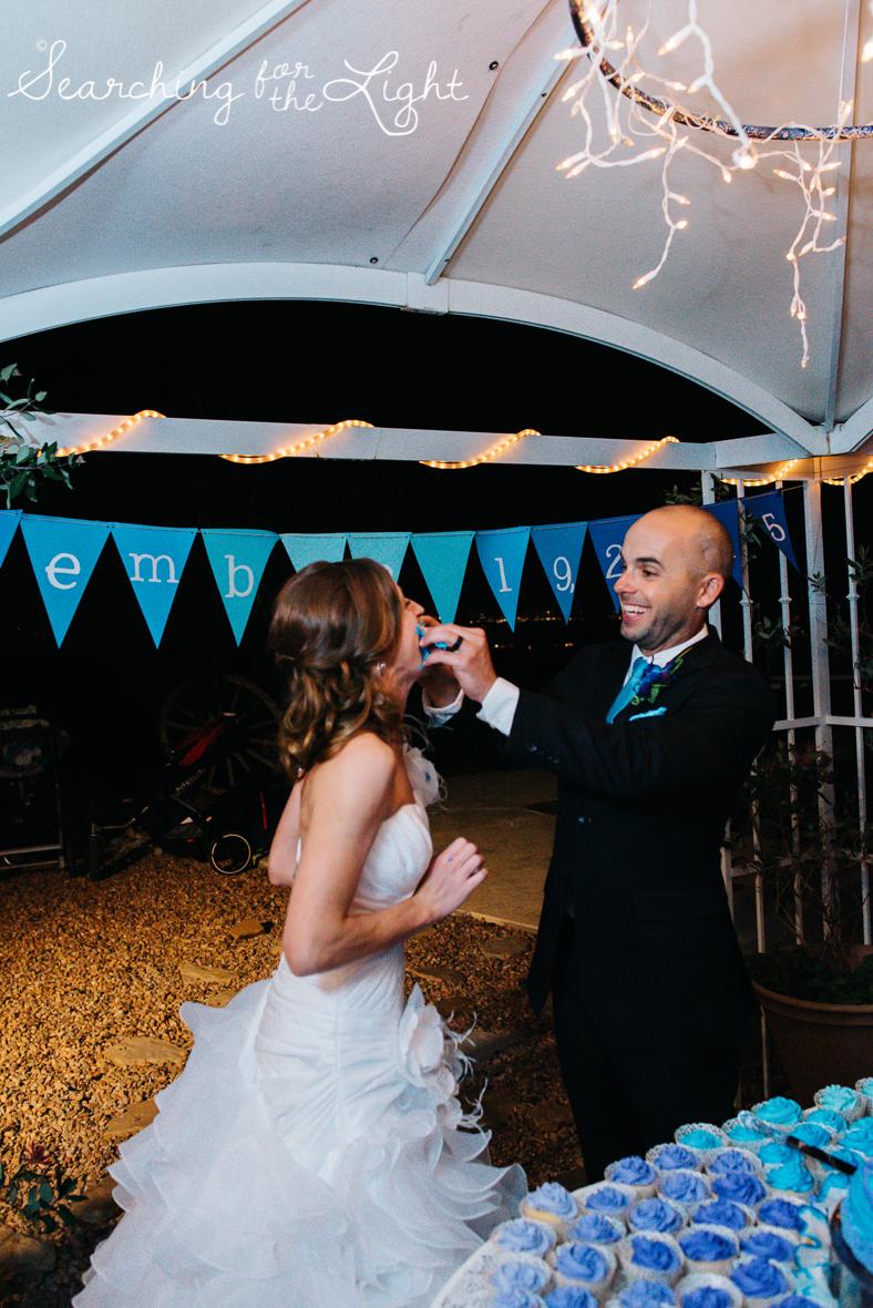 076mountain_wedding_photographer_mandy&josh_2494.jpg