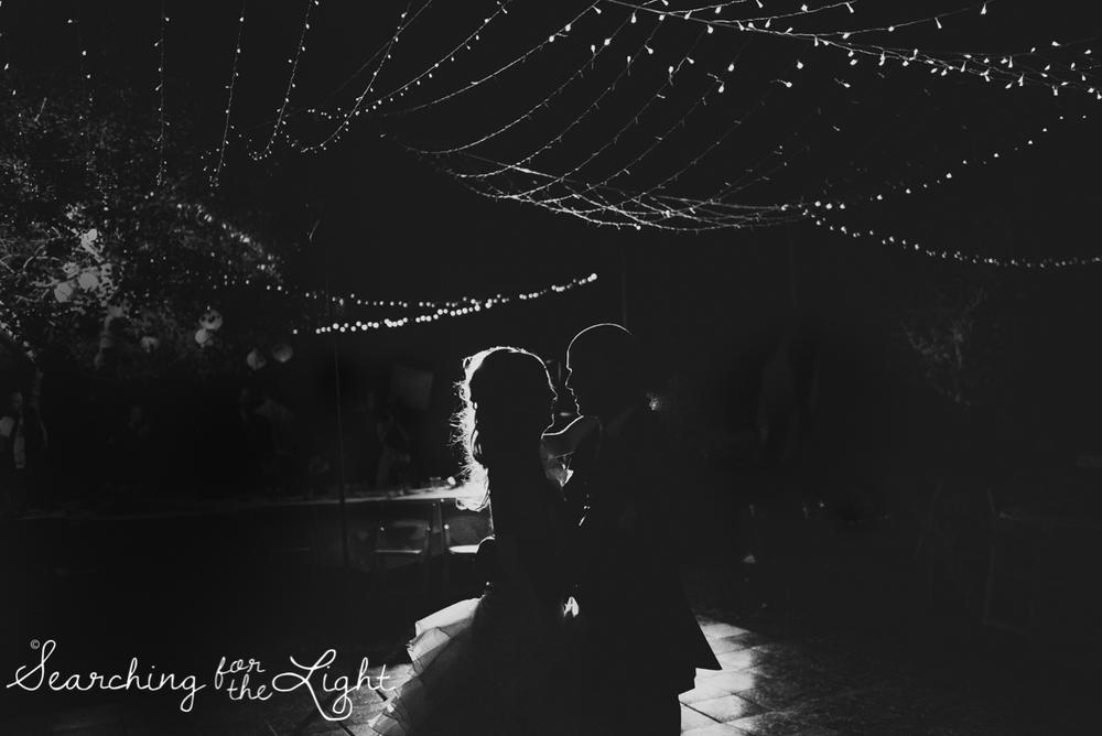 078mountain_wedding_photographer_mandy&josh_2536_bw.jpg