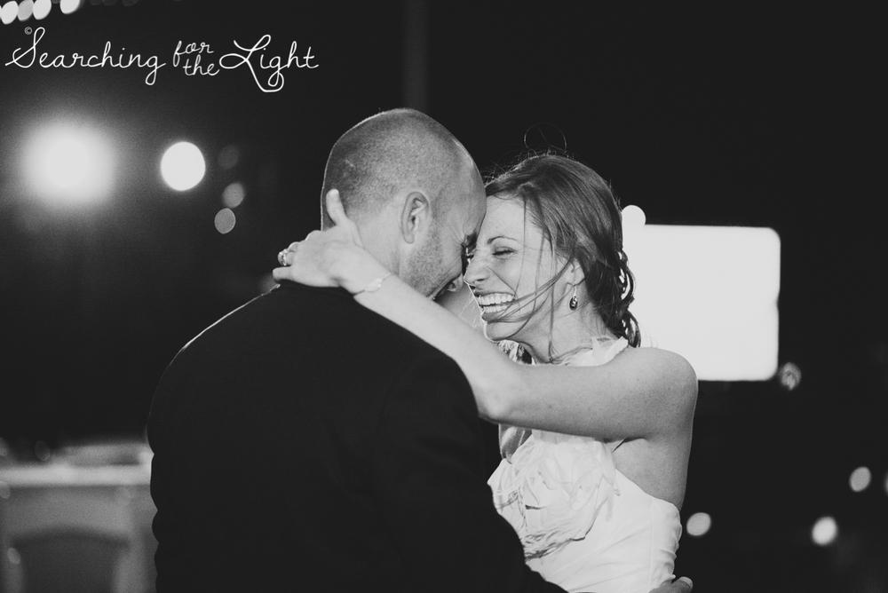 079mountain_wedding_photographer_mandy&josh_2545_bw.jpg