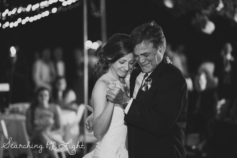 083mountain_wedding_photographer_mandy&josh_2601_bw.jpg