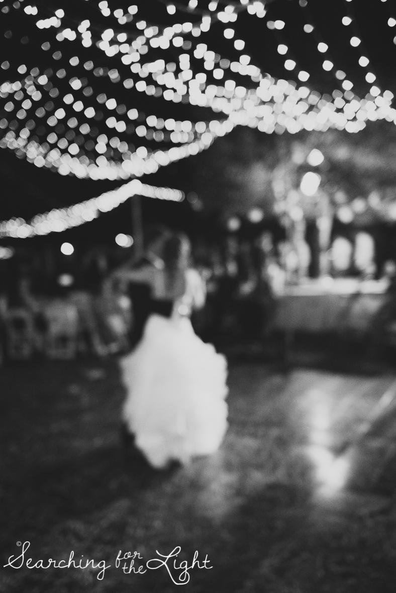 084mountain_wedding_photographer_mandy&josh_2701_bw.jpg