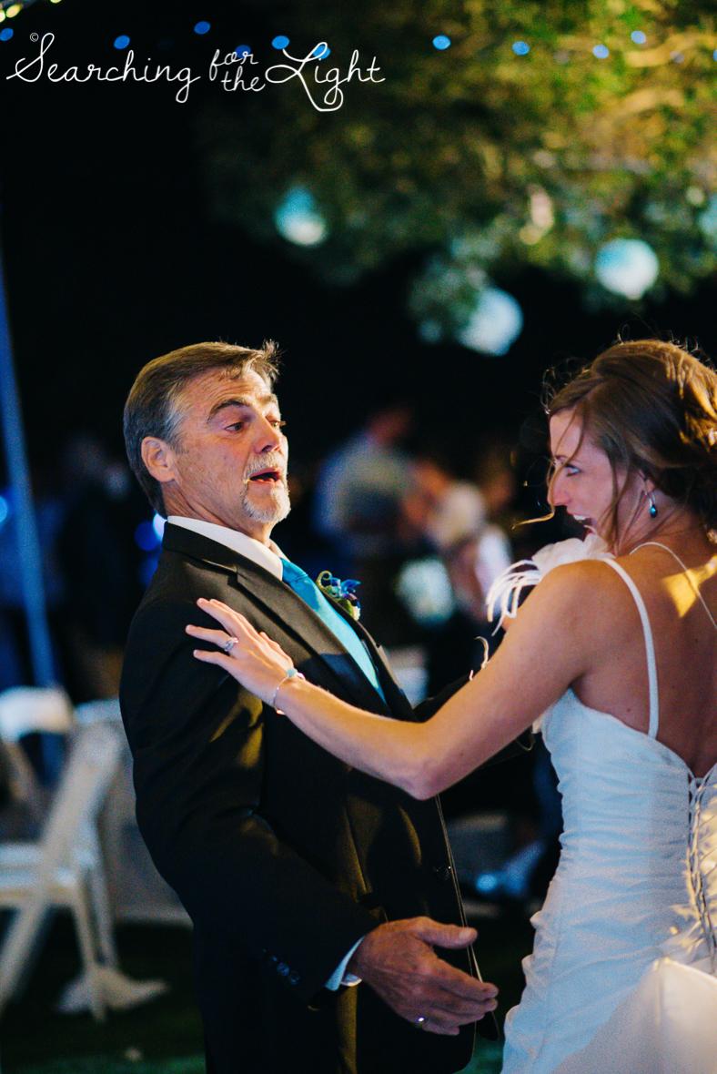 085mountain_wedding_photographer_mandy&josh_2608.jpg