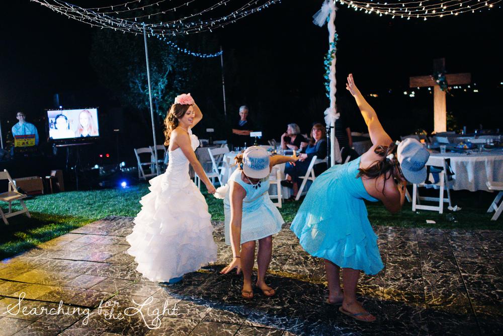 086mountain_wedding_photographer_mandy&josh_2627.jpg