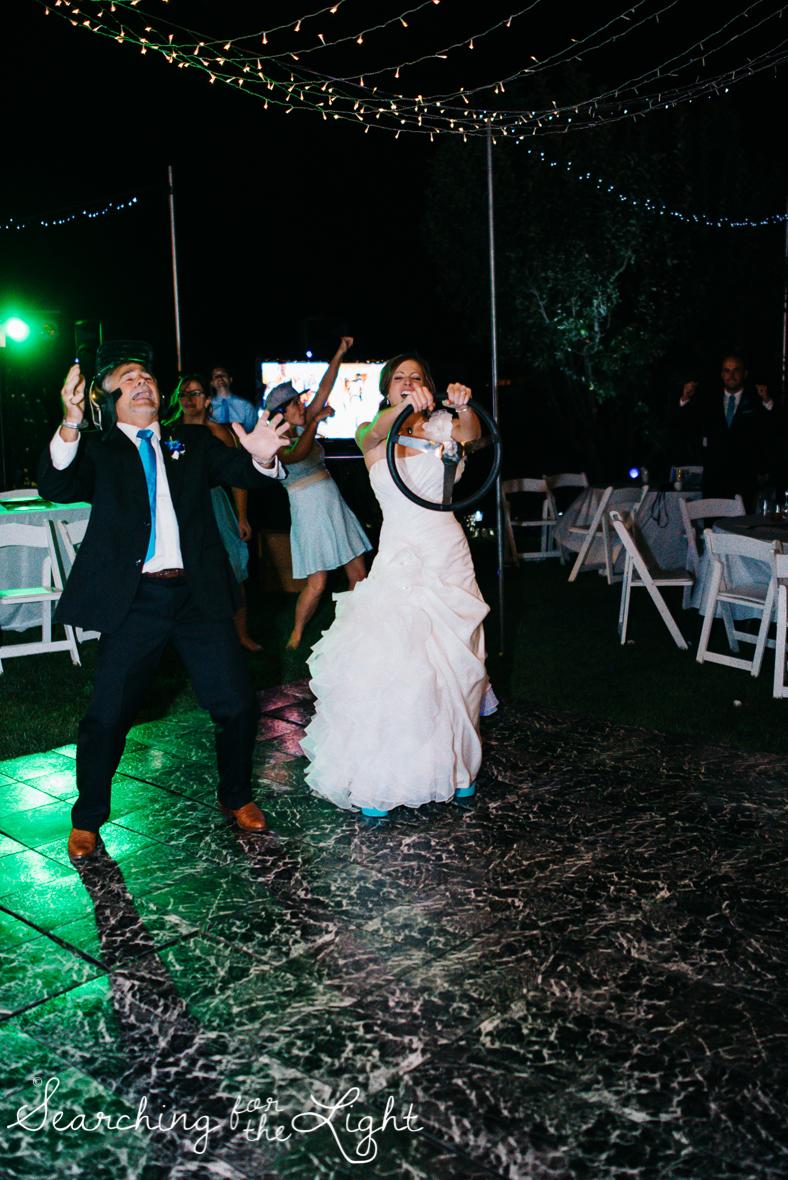 087mountain_wedding_photographer_mandy&josh_2666.jpg