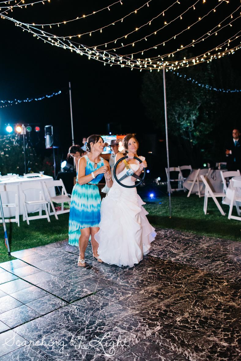 088mountain_wedding_photographer_mandy&josh_2670.jpg
