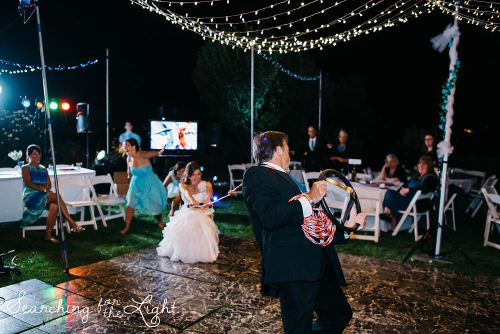 089mountain_wedding_photographer_mandy&josh_2674.jpg