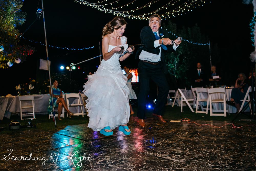 090mountain_wedding_photographer_mandy&josh_2688.jpg