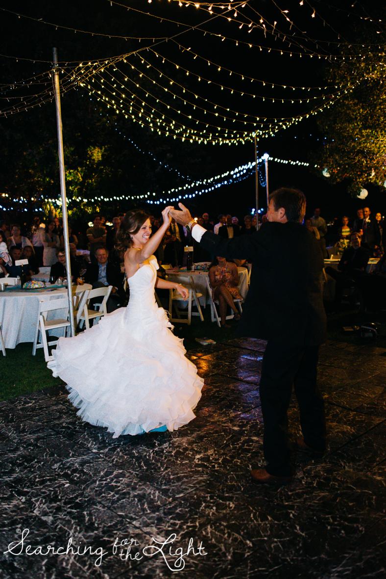 092mountain_wedding_photographer_mandy&josh_2716.jpg