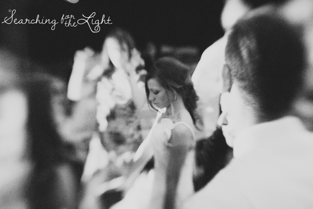 096mountain_wedding_photographer_mandy&josh_2995_bw.jpg