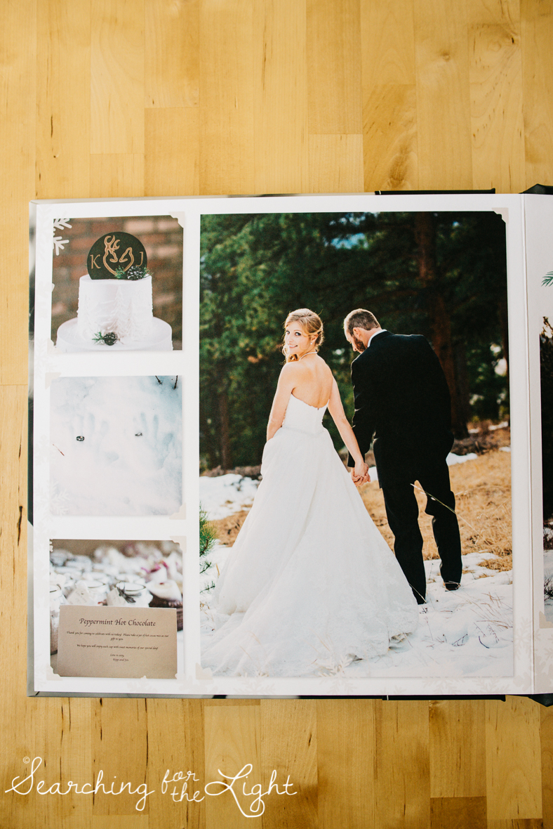 03della_terra_wedding_album_photos_mountain_wedding_photographer_-5.jpg